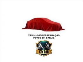 Land Rover Range Rover Evoque 2.0 Dynamic Coupé 4wd 16v