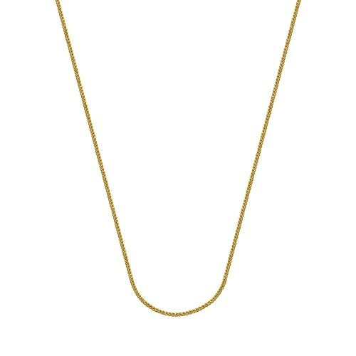 Collares Joyería Mz002952-14y_18 Diamondjewelryny