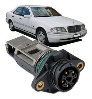 Fluxo Ar Mercedes C280 E320 Sl280 2.8 24v 93 À 01 0280217500