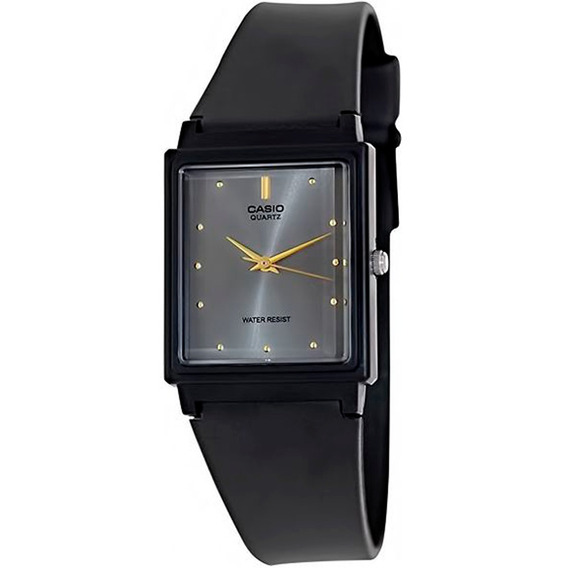 Relógio Casio - Mq-38-8adf