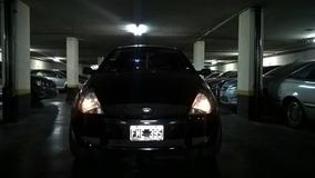 Ford Ka Action 1.6 2006