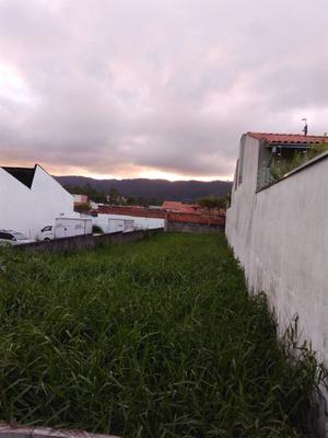 Terreno A Venda Na Vila Suissa Ref 2529