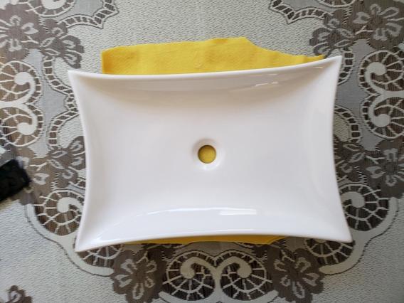 Pañuelote Para Baño