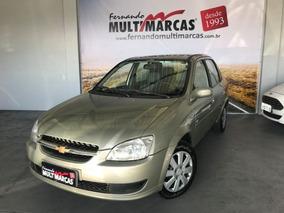 Chevrolet Classic Ls - Fernando Multimarcas