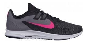 Tênis Feminino Nike Downshifter 9 Aq7486-002