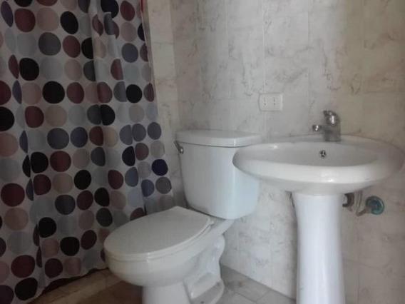 Lindo Apartamento En Venta En Maracay Mm 19-15379