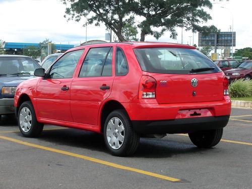 Kit Cajetin Dirección Hidr Original Volkswagen Gol 2001-2008