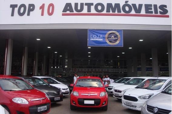 Fiat Palio Sporting 1.6 2014