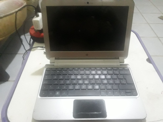 Notebook Hp Pavillion Dm1