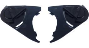 Reparo Fixação Mecanismo Viseira Do Capacete Peels Icon