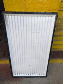 Kit Completo Lampada Tv Lg 42lk450