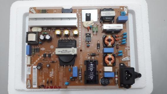 Placa Fonte LG 43lf6350, 43lf6300 E Etc. Eax 66163001 (1.6)