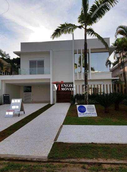 Casa A Venda Em Riviera De São Lourenço - Modulo 19 Ref. 967 - V967