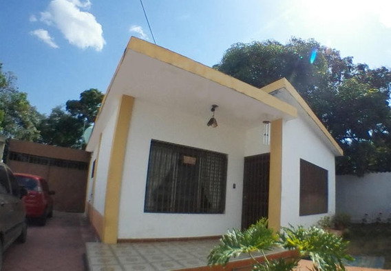 Casa Venta Este Barquisimeto Patarata 20-10168 As