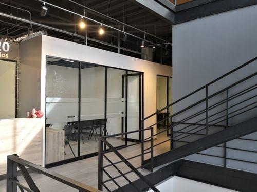 Oficina En Renta En Providencia