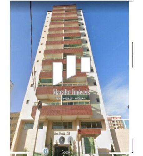 Imagem 1 de 15 de *apartamento Com Cozinha Moveis Planejados Oportunidade. Aceita Financiamento Bancário.