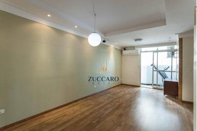Apartamento No Macedo - Ap13238
