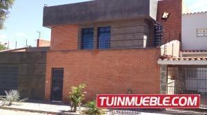 Casa Venta Valencia Carabobo Cod: 19-13075 Valgo