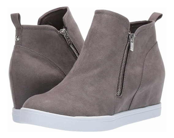 Tenis Mujer Casual Anne Klein Chance D-364