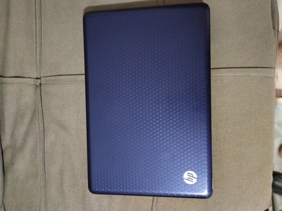 Notebook Hp I5