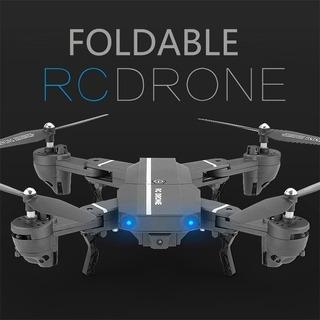 2019 New Drone Wifi Fpv