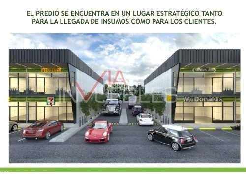 Mercado De Abasto Angeles Escobedo