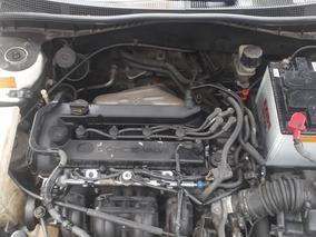 Mazda 2005