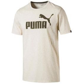 Camiseta Puma Masculina 838243 Original Nova