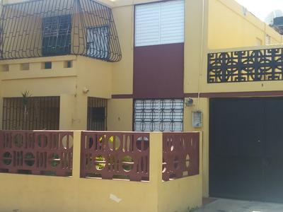 Casa En La Independencia Km10