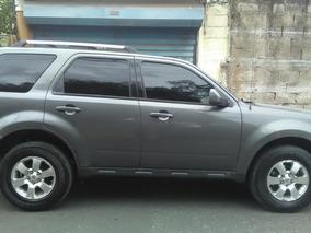 Ford Escape 2012 Limited Gasolina