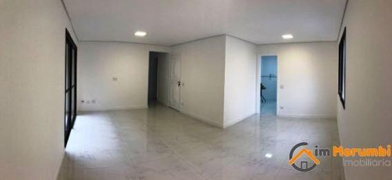 13905 - Apartamento 4 Dorms. (1 Suíte), Morumbi - São Paulo/sp - 13905