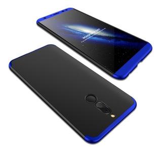 Huawei Mate 10 Lite Carcasa 360 Slim Gkk Original