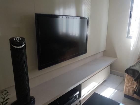 Tv LG 3d 47 Led
