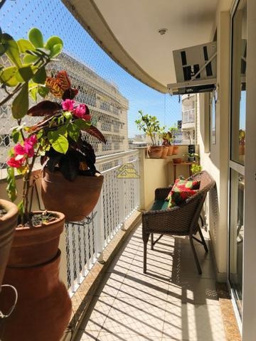 Apartamento - Ref: Scv11439