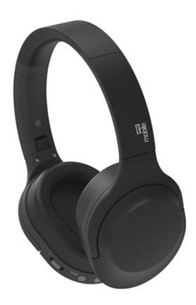 Easy Mobile - Headphone Wireless Brave Z10 Heavy Bass