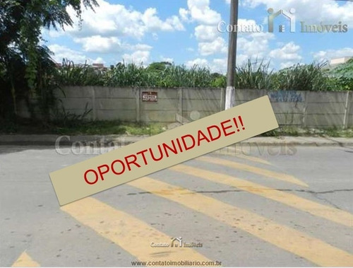 Oportunidade!lote Murado, Poço E Plano Em Atibaia - 4500-1