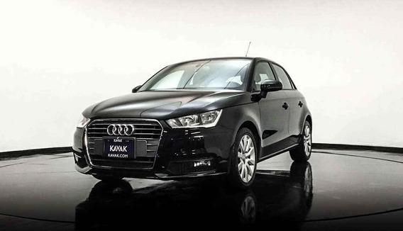 Audi A1 Sportback Hatch Back Cool / Combustible Gasolina 20