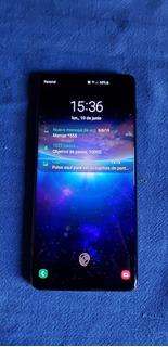 Samsung Galaxy S10plus 512gb Busco iPhone Xs Max