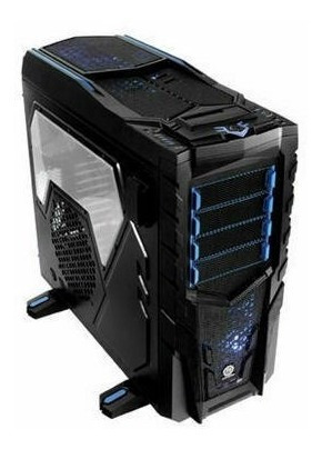 Pc Gamer 8gb Ssd 480gb Fx 8350 Nvidia
