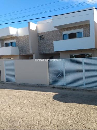 Casa - 444 - 69192273