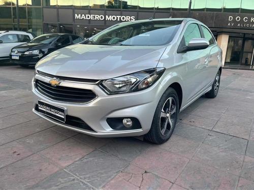 Chevrolet Onix 1.4 Ltz 98cv Madero Motors 2019