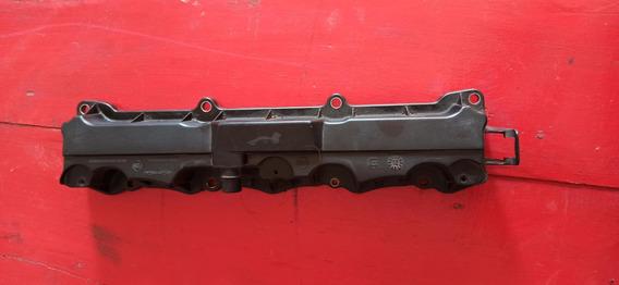 Citroen C3 Picasso 1.6 Nafta 2012