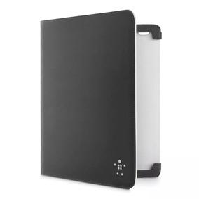 Case Ipad2 /iPad 3 Belkin F8n771ttc00 F8n744ttc01