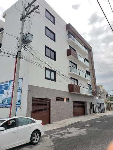 Renta De Departamento En Boca Del Rìo, Veracruz.