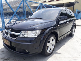 Dodge Journey Rt 2.7 V6 24v, Dod1010