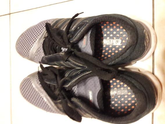 Zapatillas adidas Originales Muy Buen Estado Para Mujer Us 8