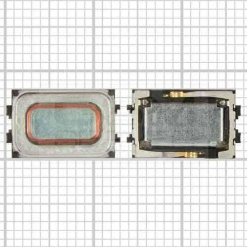 20275g Auricular Sony Xperia S Lt26i Sl Lt26ii Acro S Lt26w