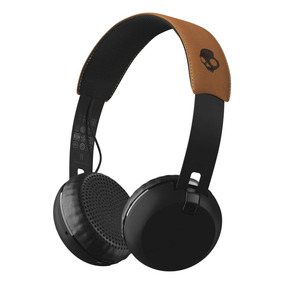 Fone Skullcandy Grind Bluetooth