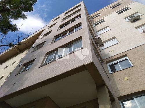 Imagem 1 de 15 de Apartamento - Teresopolis - Ref: 37719 - V-58459993