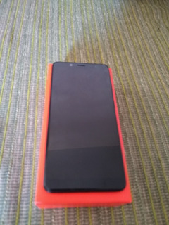 Xiaomi Redmi Note 5 64gb/ 4gb + Mi Band 3